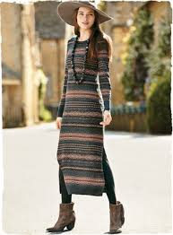 shetland baby alpaca u0026 wool dress discount women u0027s dresses