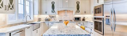 transitional kitchen cabinets for markham richmond hill jh kitchen cabinets ltd richmond hill on ca l4b1k5 reviews