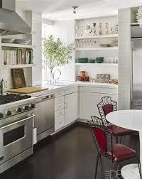 small kitchen countertop ideas small kitchen counter ideas soleilre com
