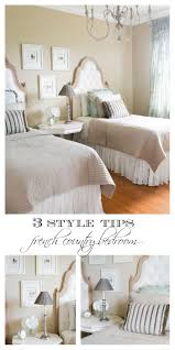 stunning french country bedroom contemporary home design ideas