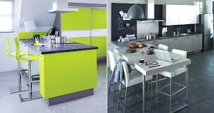 plan de travail cuisine cuisinella table de cuisine cuisinella table de cuisine cuisinella cuisine