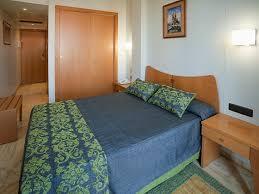 chambre simple chambre simple site officiel hôtel à barcelona ramblas