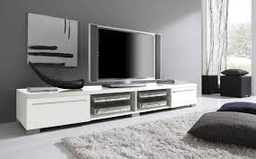schwarz weiss wohnzimmer schwarz weiß wohnzimmer design plan on wohnzimmer zusammen mit