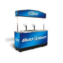 how much is a keg of bud light at walmart anheuser busch beer carts anheuser busch beverage carts iowa