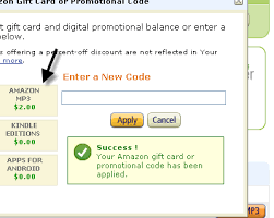 amazon black friday coupon code amazon promotional code november 2012 got it now amazon