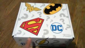 3ds xl walmart black friday unboxing walmart black friday 2016 dc funko mystery box youtube