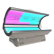 Tanning Bulbs For Sale Esb Avalon 32 Tanning Bed Lowest Price Free Shipping