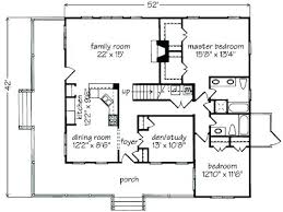 small cabin floorplans small cabin blueprints small cabin layouts small cabin house plans