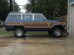 jeep honcho lifted lift kits rusty u0027s offroad vs skyjacker what say you full