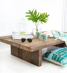 Wood Projects Coffee Tables by Best 25 Japanese Coffee Table Ideas On Pinterest Japanese Table
