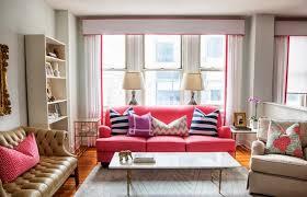 canapé de salon canapé pour décorer votre salon décoration salon décor de salon