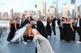 spirit halloween ledgewood nj new york city wedding cruise u2013 cornucopia cruise line u2013 nyc