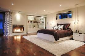 Modern Bed Designs 2016 Bedroom Wood Floors In Bedrooms Living Room Ideas With Fireplace