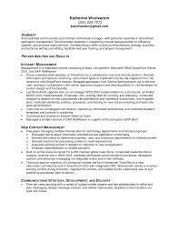 Cna Job Resume by Results Based Resume Free Resume Example And Writing Download