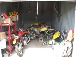 vintage motocross bikes for sale uk bikes for sale ams racing