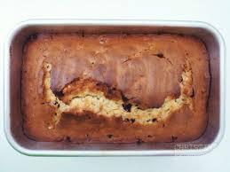 cakes tortes atelier christine