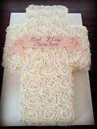 How To Decorate Christening Cake Best 25 Simple Baptism Cake Ideas On Pinterest Baptism Cakes