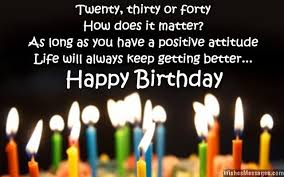 30th birthday wishes quotes and messages u2013 wishesmessages com