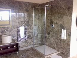 bathroom tile showroom home design inspiration