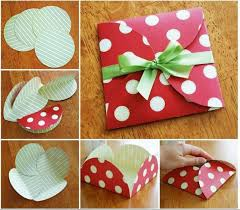 How To Make Decorative Gift Boxes At Home Diy Gift Box Ideas 1mobile