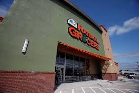 Bed Bath And Beyond Distribution Center Pamplin Media Group Natural Grocers Expands Into Portland Area