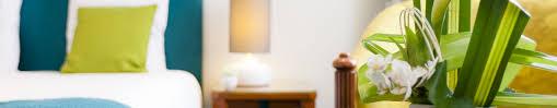 hotel lyon chambre familiale hôtel 3 étoiles lyon chambre familiale climatisée visiter lyon