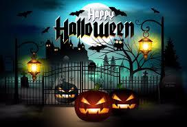 Halloween Backdrop Aliexpress Com Buy Kate Photo Background Cartoon Children Forest