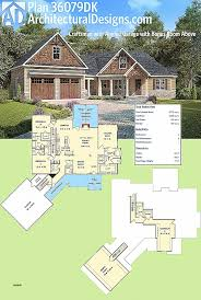 floor plans craftsman beautiful craftsman modular home floor plans floor plan craftsman