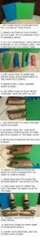 Norsk Interlocking Floor Mats by Best 25 Foam Flooring Ideas On Pinterest Garage Playroom Kids