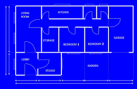 blueprint for house free illustration blueprint house architecture free image on