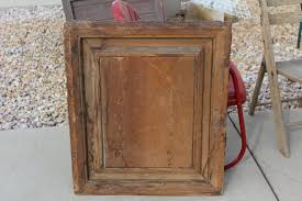 Building Cabinet Carcasses Kitchen Room How To Build A Cupboard From Scratch How To Build A