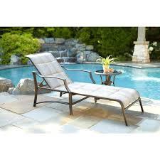 Threshold Patio Furniture Covers - chaise lounge chair u2013 adocumparone com
