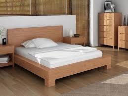 bed frame bed frame plans build your own bed frame plans bed frames