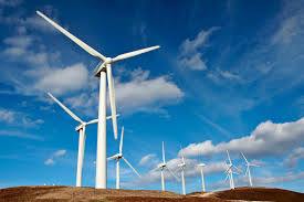 80mw noupoort wind plant reaches commercial operations in south