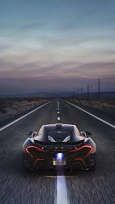 koenigsegg agera key best 25 mclaren cars ideas on pinterest mclaren auto 2015