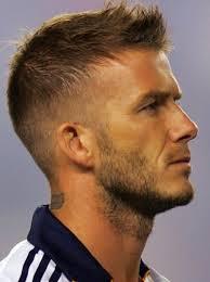 coupe cheveux homme court coupe de cheveux courts homme http lookvisage ru coupe de