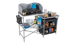 image associée camping carravaning pinterest camping