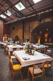 wedding venues in east blackstock farm hellingly sussex wedding ceremony wedding