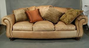 2017 best of light tan leather sofas
