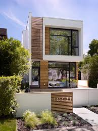 Superior Home Design Inc Los Angeles 25 Modern Home Exteriors Design Ideas Facade House Facade