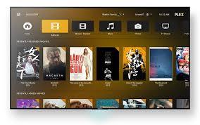 download plex for kodi add on released plex media player goes