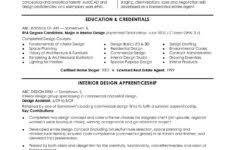 fashion design cover letter rimouskois job resumes