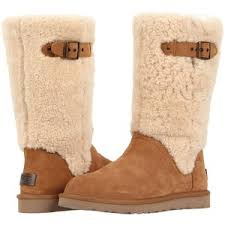 136 best nothing but ugg uggs polyvore