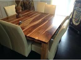 set de cuisine table en bois de grange table en bois de grange with table en