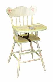 Forest High Chair 89 Best Vtg Kitchen Tableschairs Baby Images On