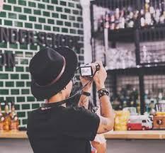 bartender resume template australia mapa slovenska republika rad cape town barschool european bartender