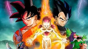 latest dragon ball movie cracks anime box office