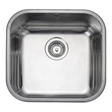 Rangemaster Kitchen Sinks Tap Warehouse - Rangemaster kitchen sinks