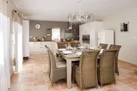 wohnkuche wohnkuchen ideen einrichtungsideen landhausstil bilder