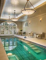 swimming pool room 50 indoor swimming pool ideas taking a dip in style